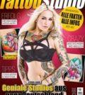 971_tattoo-studio-29_03012