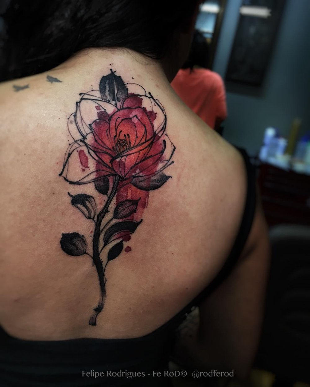 Felipe-Rodrigues-02-Tattoo-004