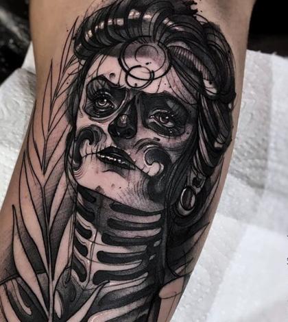 Felipe-Rodrigues-Tattoo-Start01