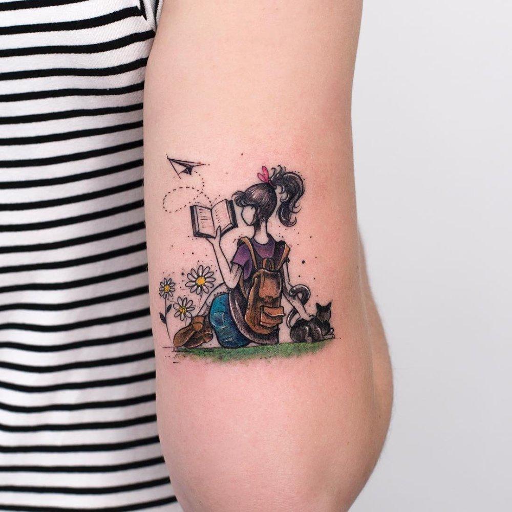 Robson-Carvalho-Tattoo-001