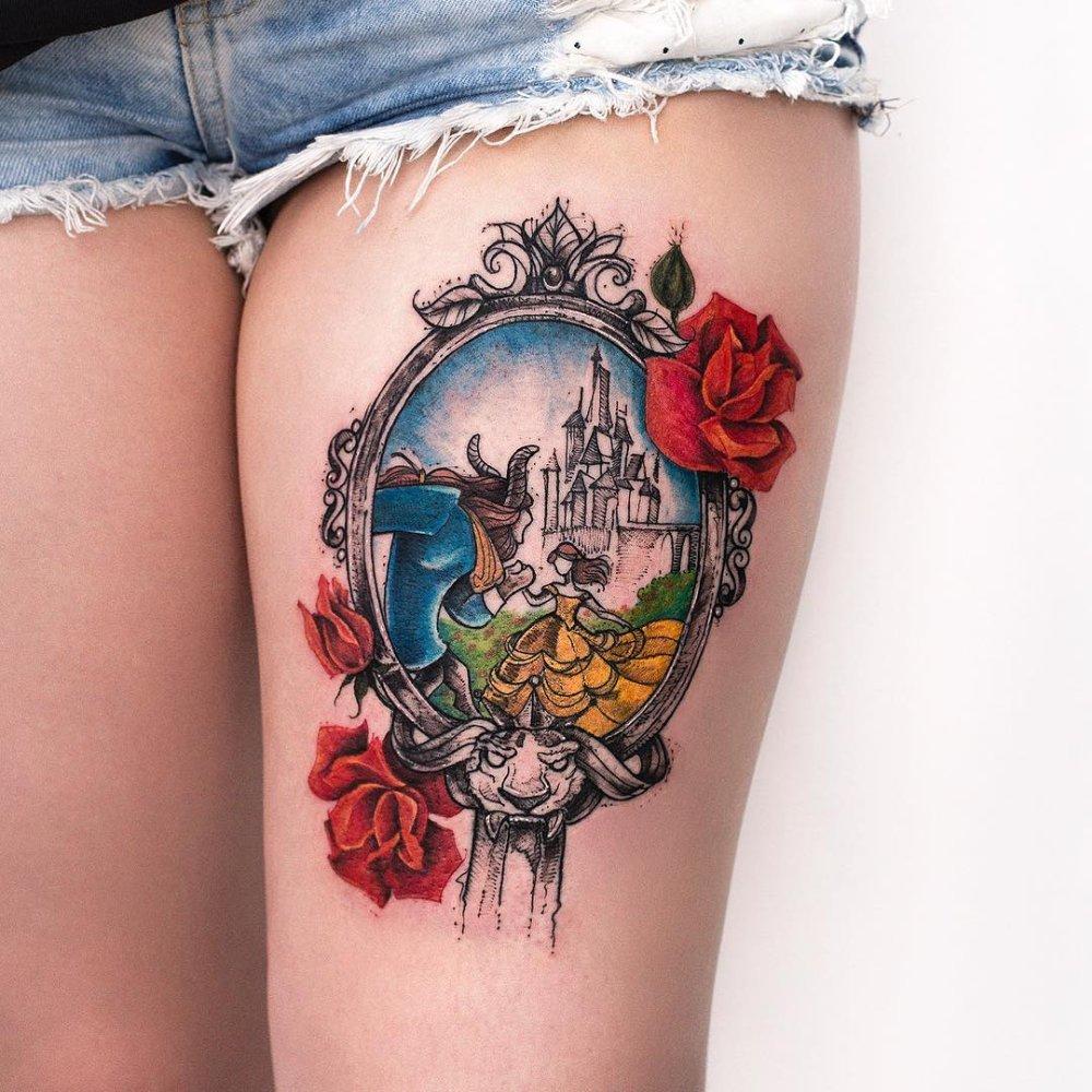Robson-Carvalho-Tattoo-002