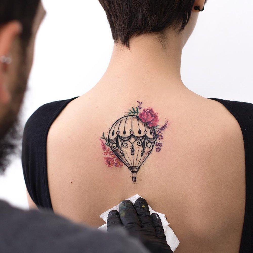 Robson-Carvalho-Tattoo-004
