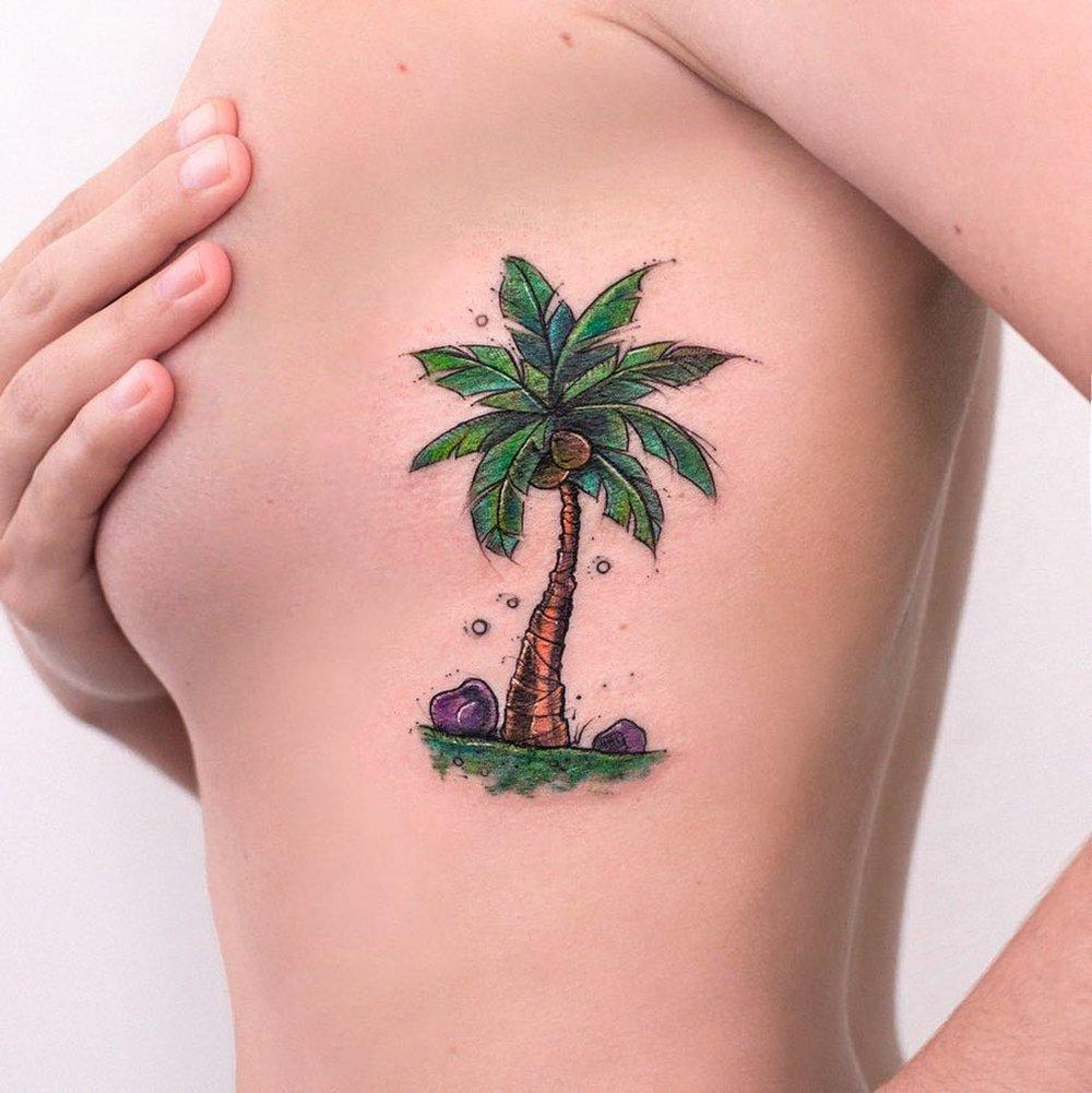 Robson-Carvalho-Tattoo-005
