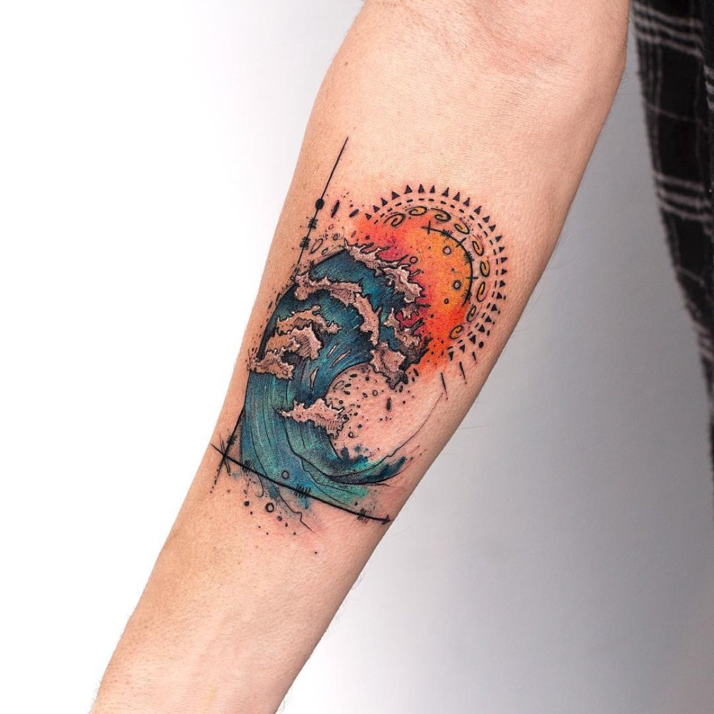 Robson-Carvalho-Tattoo-006