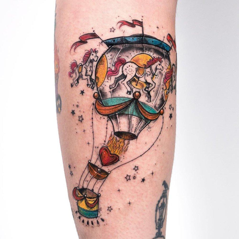 Robson-Carvalho-Tattoo-007