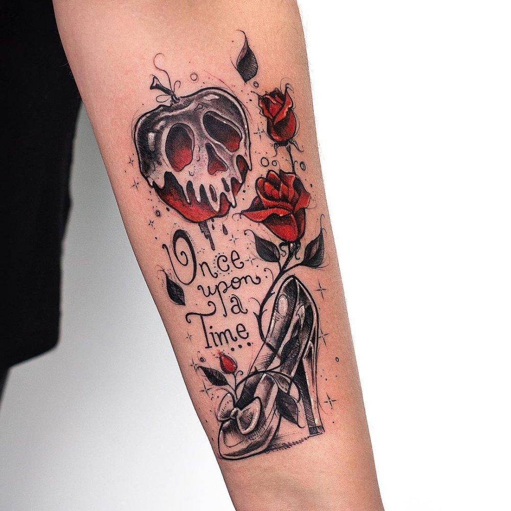 Robson-Carvalho-Tattoo-009