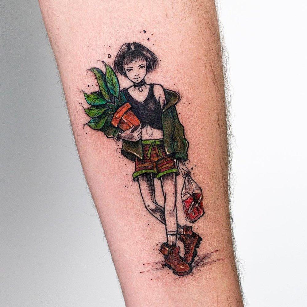 Robson-Carvalho-Tattoo-010