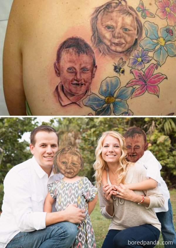 Tattoo-Fails-002