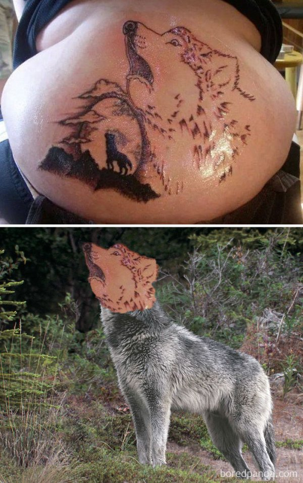 Tattoo-Fails-004