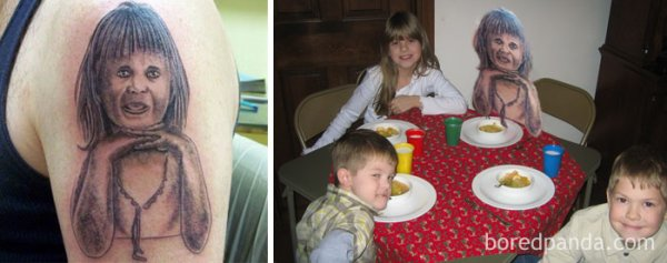 Tattoo-Fails-007