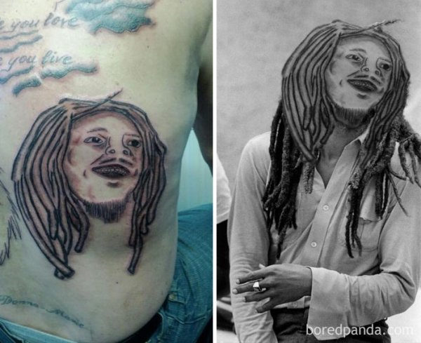 Tattoo-Fails-008