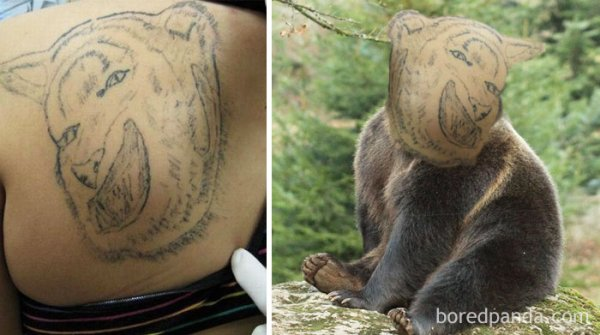 Tattoo-Fails-011