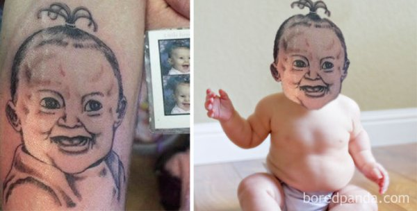 Tattoo-Fails-013