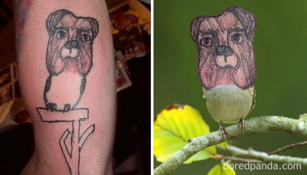 Tattoo-Fails-015