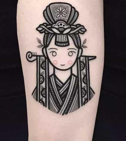 Tattoo-Hugo-Seoul-Start01