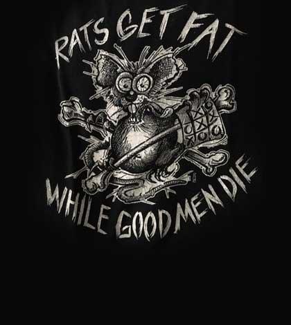 ralf-tattoo
