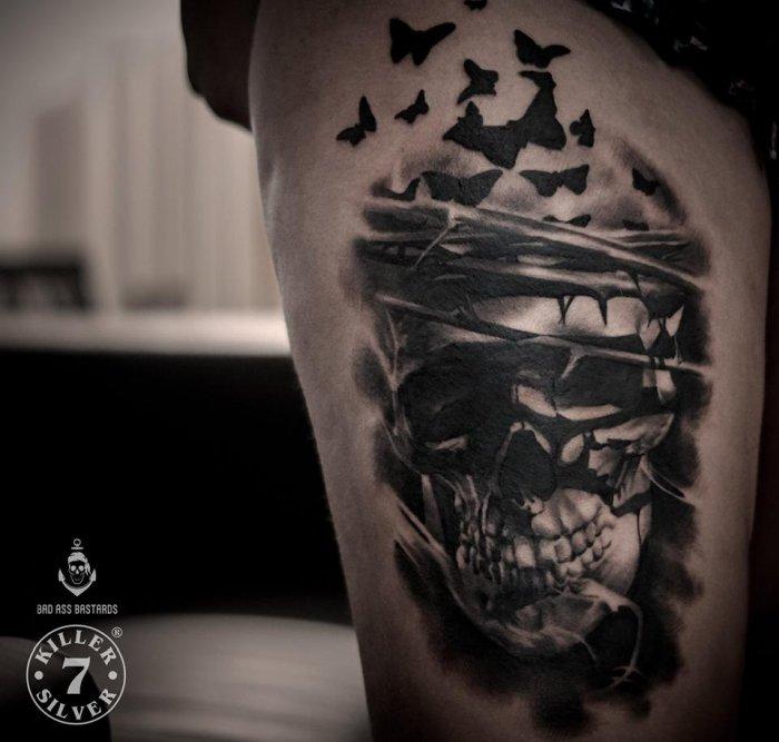 Dark-Grey-Tattoo-Essen-001-Tony