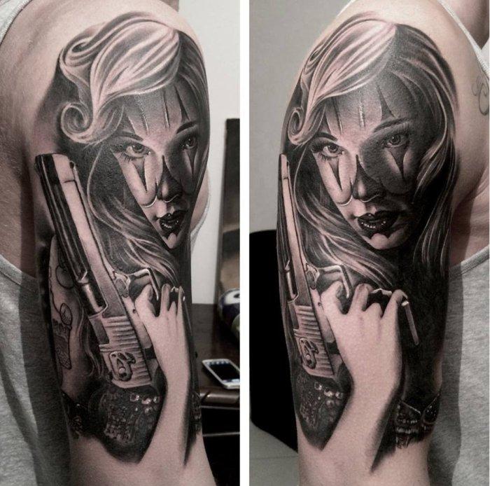 Dark-Grey-Tattoo-Essen-002-Karsten