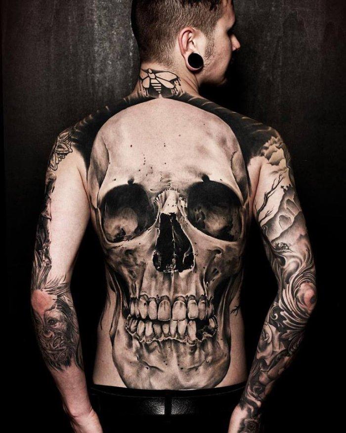 Dark-Grey-Tattoo-Essen-004-Karsten