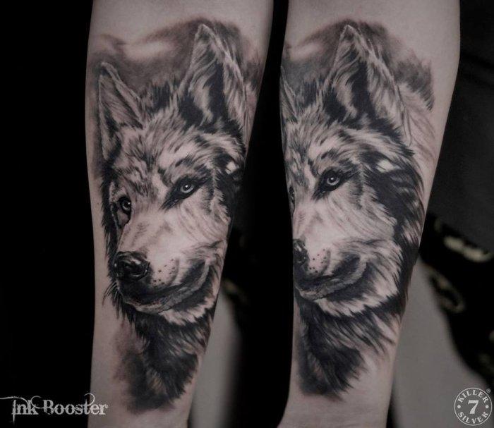 Dark-Grey-Tattoo-Essen-005-Tim