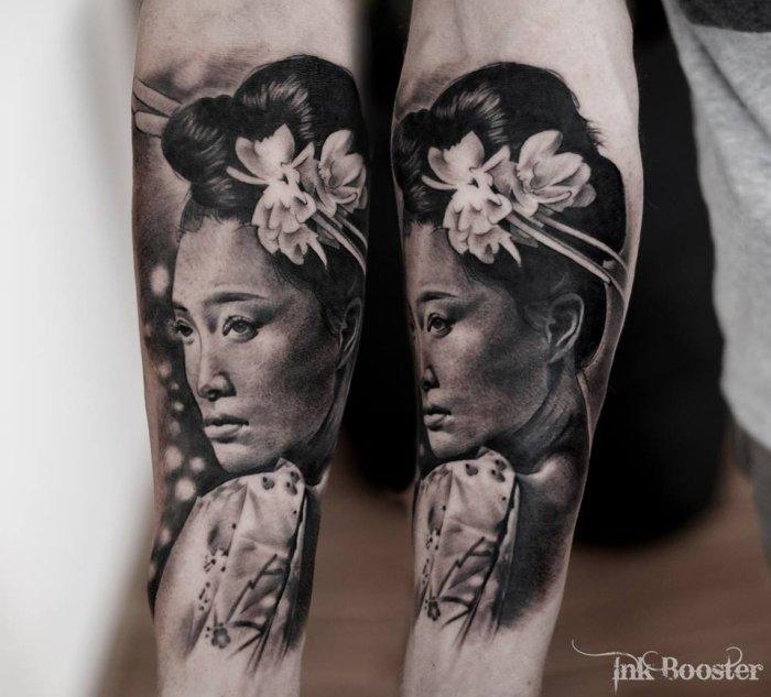 Dark-Grey-Tattoo-Essen-007-Karsten