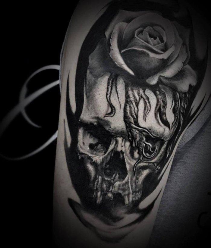 Dark-Grey-Tattoo-Essen-009-Tim