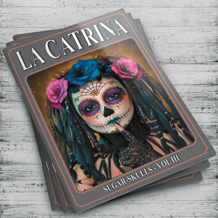 LaCatrina-Mag