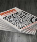 Maori-Vol4-Buch