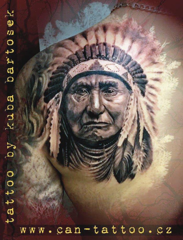 Tattoo studio erding