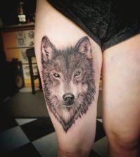 JB18_TattooParadise-03