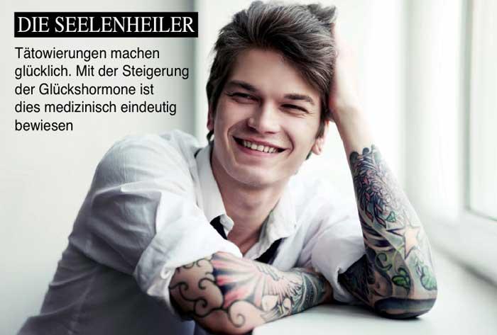TS79_Seeleheilen-03