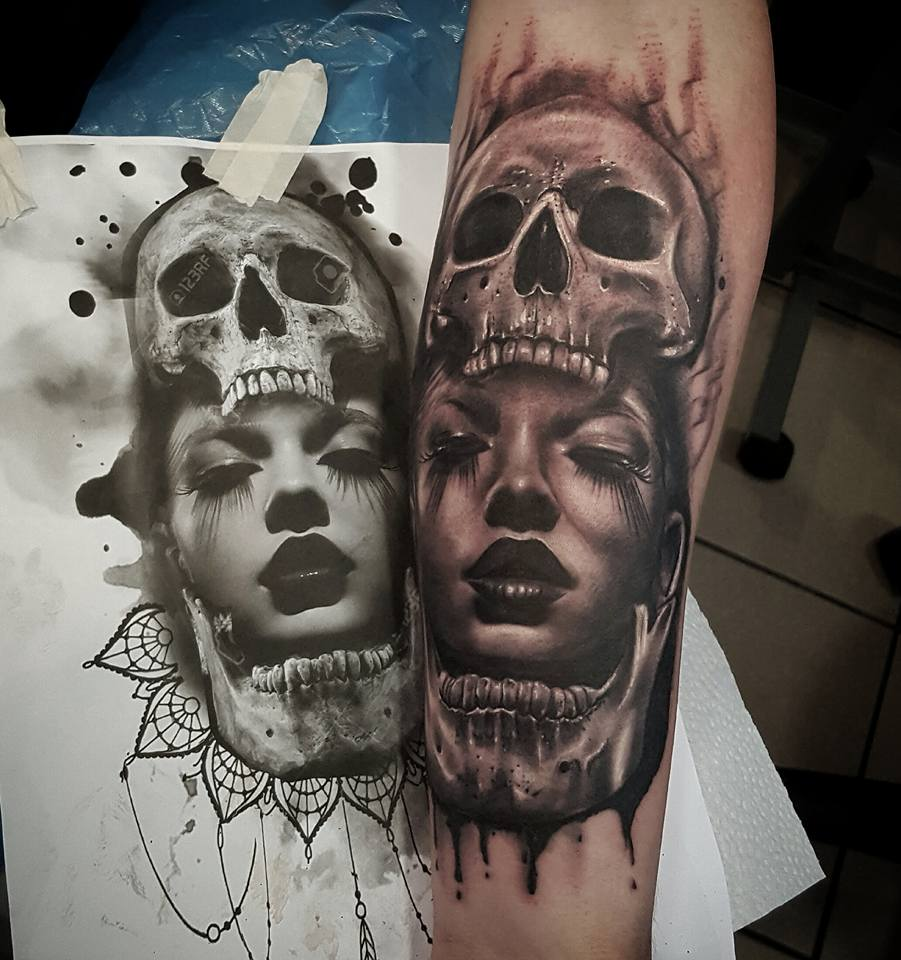 Tattoo-David-Taute-Dresden-06