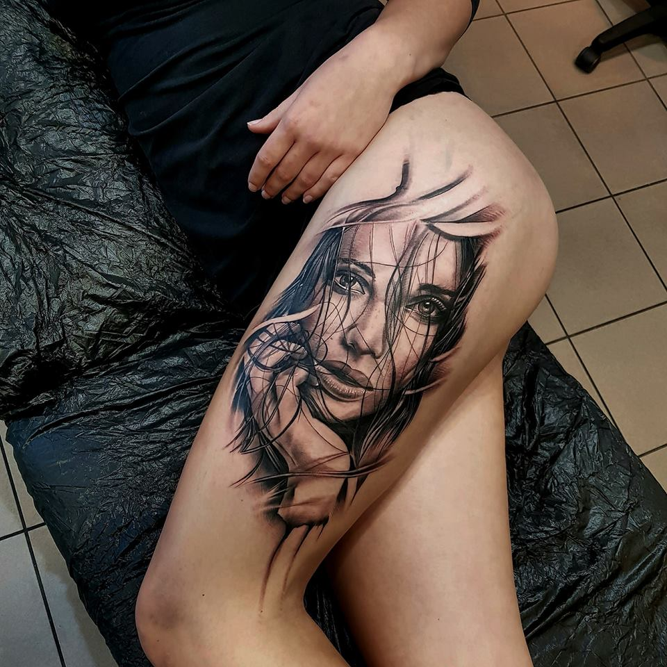 Tattoo-David-Taute-Dresden-07