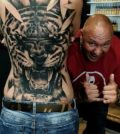 Tattoo-David-Taute-Dresden-10