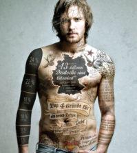 Tattoo-Freaks-News-02