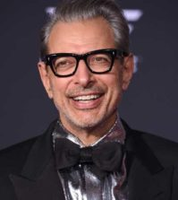 tattoo-news-jeff-goldblum