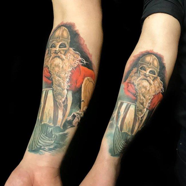Atelier-Mitsch-Tattoo-001