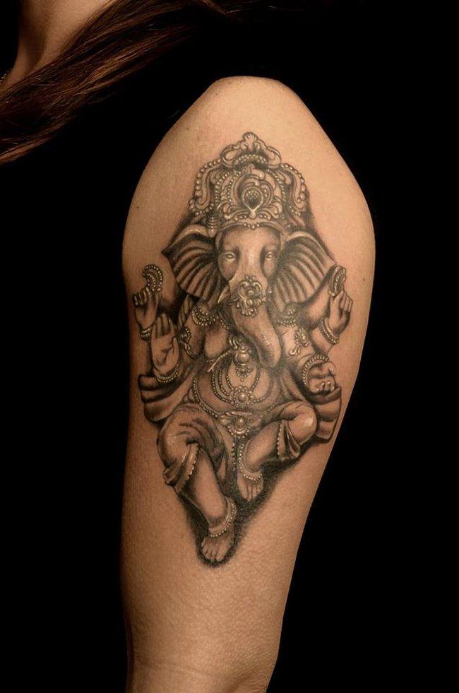Atelier-Mitsch-Tattoo-003