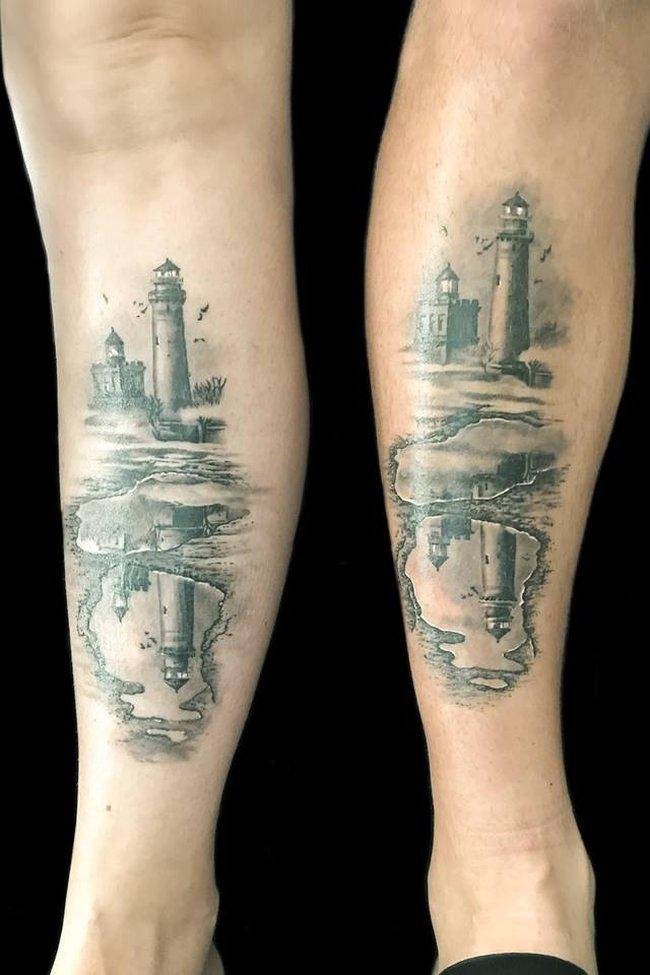 Atelier-Mitsch-Tattoo-004