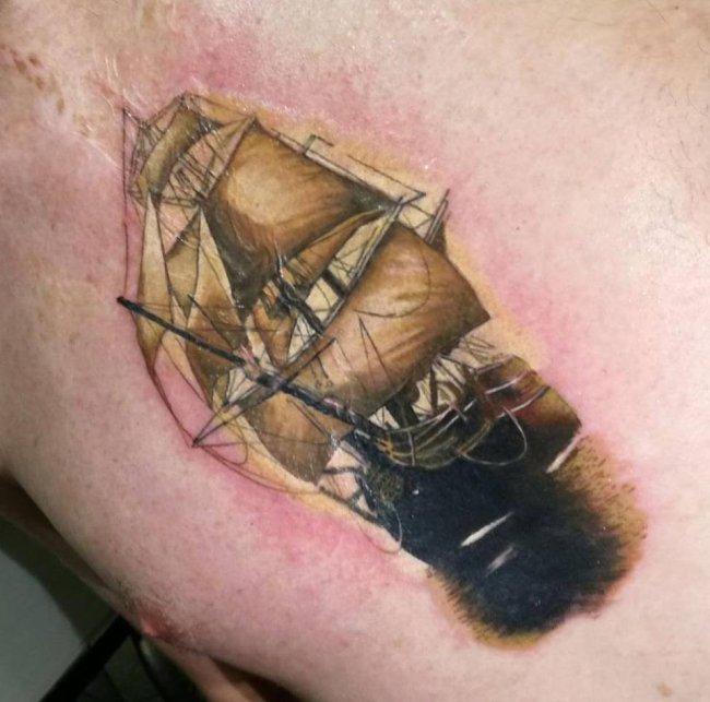 Atelier-Mitsch-Tattoo-005