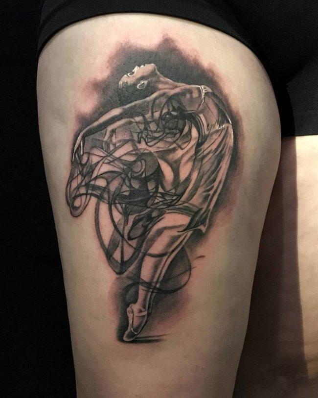 Atelier-Mitsch-Tattoo-006