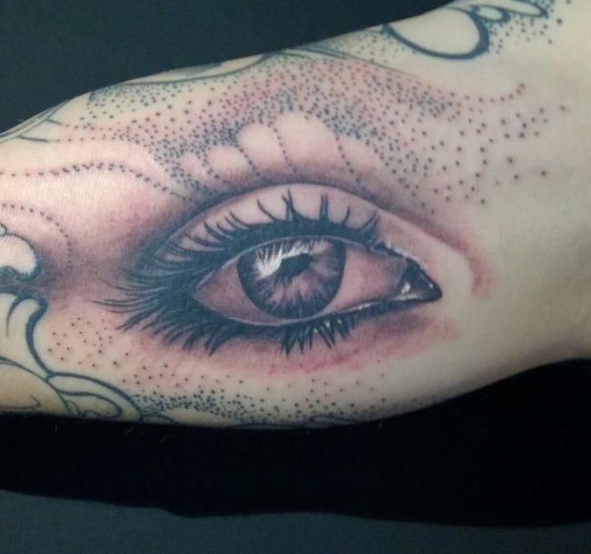 Atelier-Mitsch-Tattoo-009