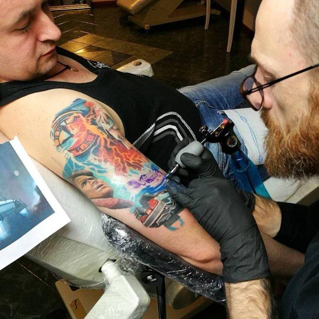 Atelier-Mitsch-Tattoo-012