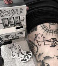 tattoo-news-adam-420x470