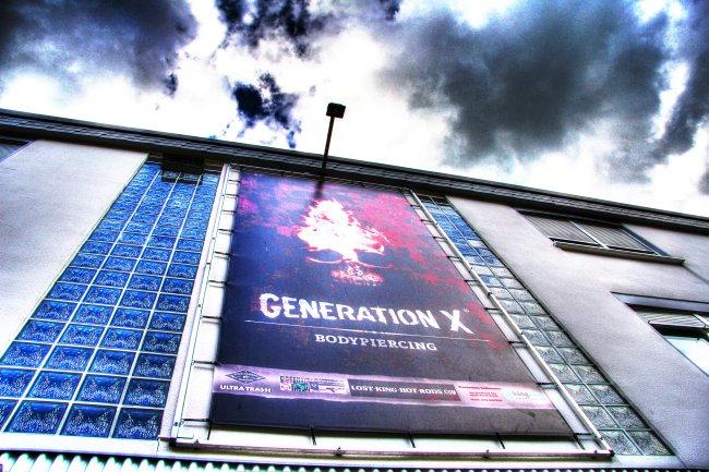Bilder GenerationX 002