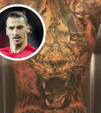 zlatan-tattoo-news-01