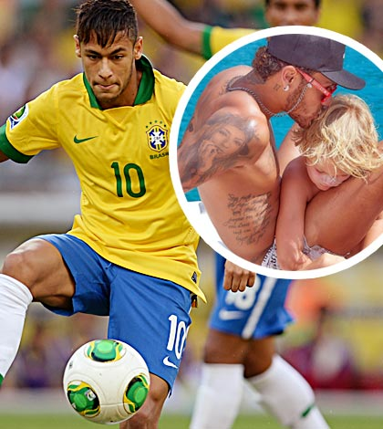 neymar-tattoo-news
