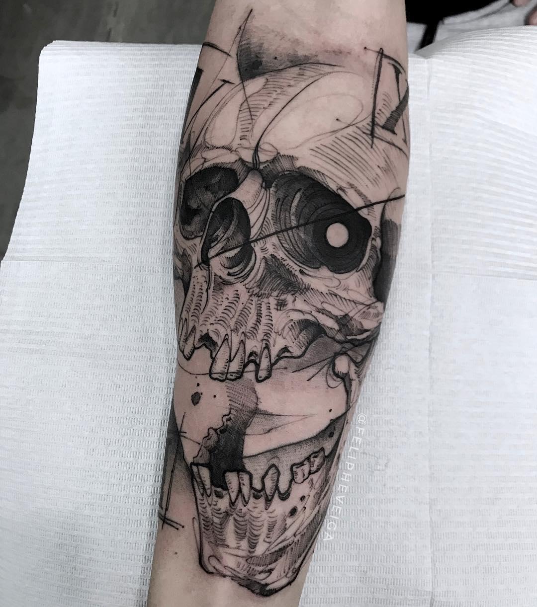 Tattoo-Feliphe-Veiga-Brasilien-02