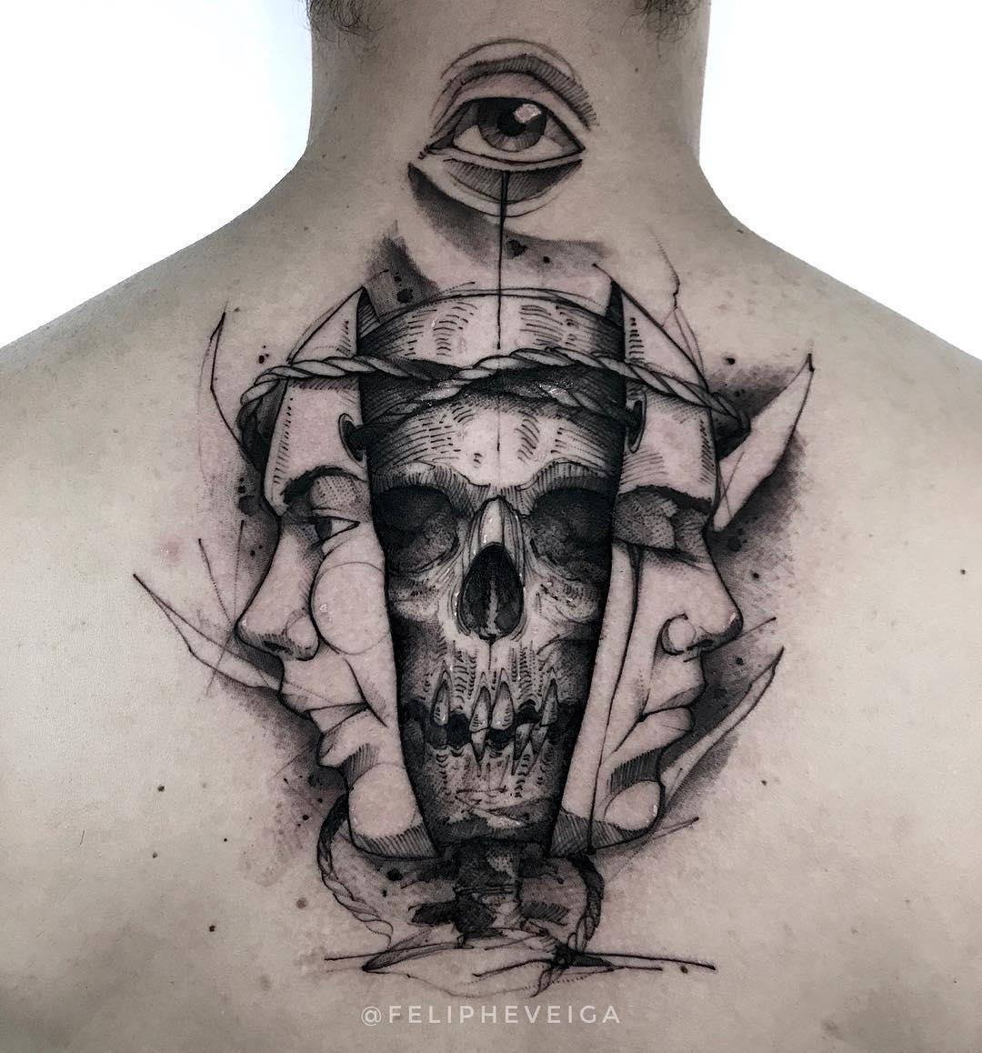 Tattoo-Feliphe-Veiga-Brasilien-05
