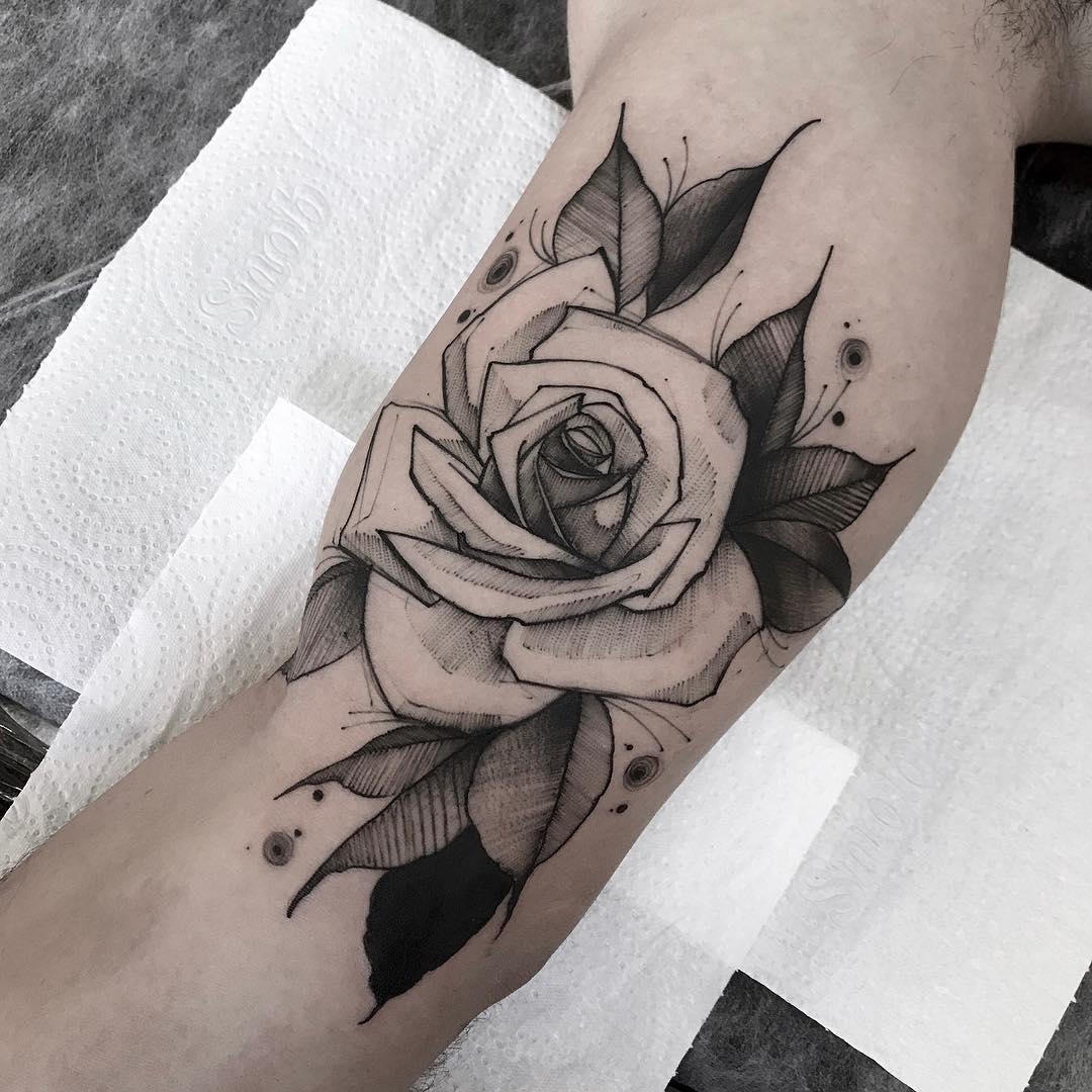 Tattoo-Feliphe-Veiga-Brasilien-09